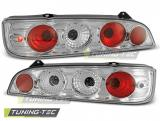 FIAT SEICENTO 600 98-10 CHROME