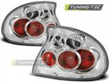 OPEL TIGRA 09.94-12.00 CHROME