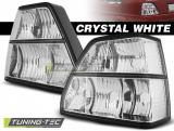 VW GOLF 2 08.83-08.91 CRISTAL WHITE