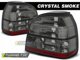 VW GOLF 3 09.91-08.97 CRYSTAL SMOKE