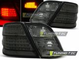 MERCEDES CLK W208 03.97-04.02 SMOKE LED