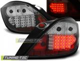 OPEL ASTRA H 03.04-09 5D BLACK LED