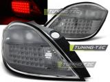 OPEL ASTRA H 03.04-09 5D SMOKE LED