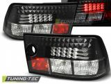 OPEL CALIBRA 08.90-06.97 BLACK LED