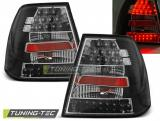 VW BORA 09.98-07.05 BLACK LED