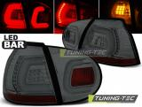 VW GOLF 5 10.03-09 SMOKE LED BAR