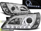 Lexus IS 98-05 Daylight Chrome